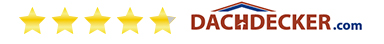 dachdecker_hamburg_logo_dachdecker_com_02
