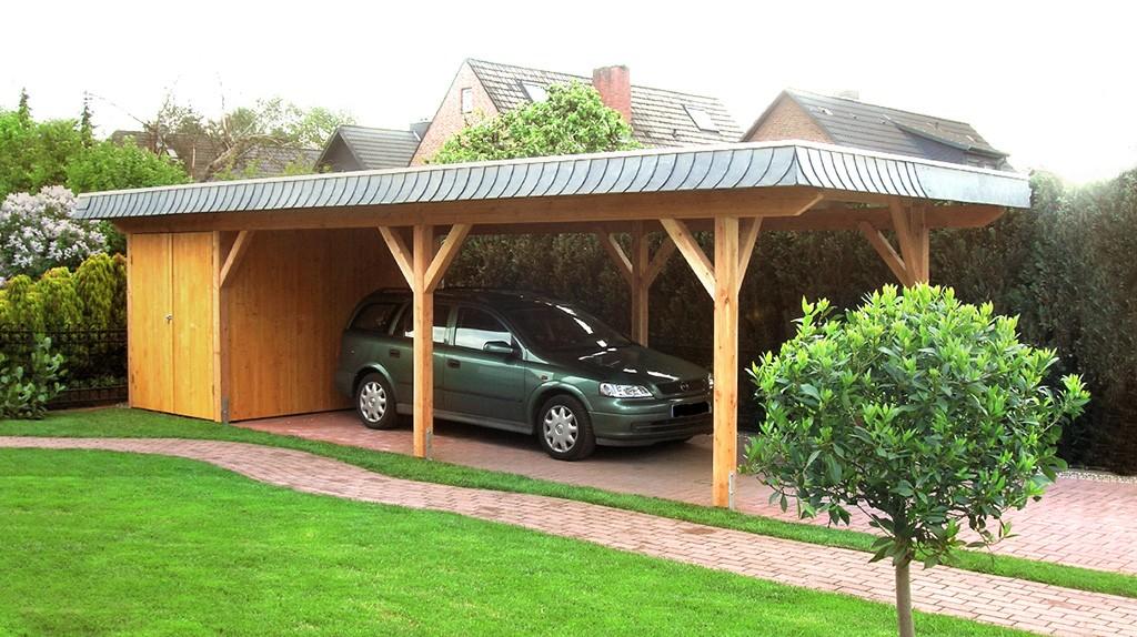 wir bauen ihren carport in hamburg quanter colberg gmbh quanter colberg. Black Bedroom Furniture Sets. Home Design Ideas