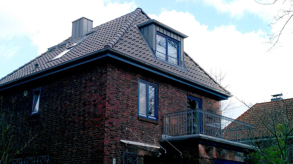 walmdach wellingsb ttel quanter colberg. Black Bedroom Furniture Sets. Home Design Ideas