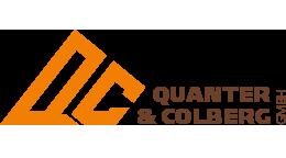 Quanter & Colberg